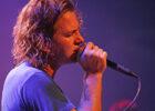 August 29, 2005 Adams Event Center – Missoula, MT