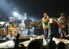 April 30, 2003 Nassau Veterans Memorial Coliseum – Uniondale, NY
