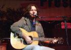 August 18, 2000 Deer Creek Music Center – Noblesville, IN