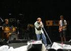 June 6, 2003 MGM Grand Arena – Las Vegas, NV