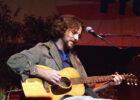June 23, 2000 Hallenstadion – Zurich, CH