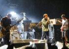 April 22, 2003 Savvis Center – St. Louis, MO