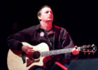 April 25, 2003 Quicken Loans Arena – Cleveland, OH