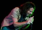 August 21, 2009 Molson Amphitheatre – Toronto, ON