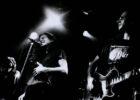 December 9, 2002 Key Arena – Seattle, WA