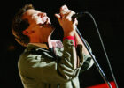 June 10, 2003 Alltel Arena – Little Rock, AR
