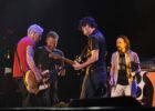 June 24, 2008 Madison Square Garden – New York, NY