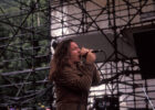 December 5, 2002 The Showbox – Seattle, WA
