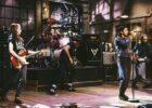 October 22, 2001 Key Arena – Seattle, WA