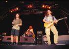 December 8, 2002 Key Arena – Seattle, WA