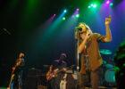 June 29, 2006 Marcus Amphitheater – Milwaukee, WI