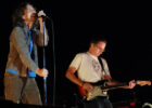 June 30, 2006 Marcus Amphitheater – Milwaukee, WI