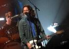 September 13, 2006 Bern Arena – Bern, CH