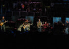 October 5, 2004 Fox Theater – St. Louis, MO