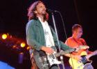 November 10, 2006 Brisbane Entertainment Centre – Brisbane, AU