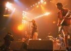 October 28, 2000 Blockbuster Pavilion – San Bernardino, CA