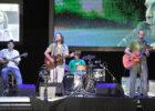 June 28, 2008 Comcast Center – Mansfield, MA