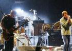 February 13, 2003 Sydney Entertainment Centre – Sydney, AU